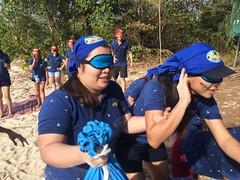 survivor-island-events, samui-events, featured-samui-events, featured-events, adventure-events, 2016-events