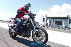 Deň motorkárov - MTTV-13