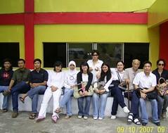 Family (50) (IbnuPrabuAli) Tags: family