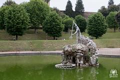 Giardino di Boboli (andrea.prave) Tags: toscana tuscany toscane toskana     florencia florence     florenz giardinodiboboli garden giardini boboli italia italy      italie italien statue      esttua  estatua heykel scultura  sculpture skulptur escultura