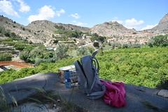Great picnic spot! (didunn29) Tags: scenicsnotjustlandscapes