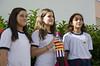 2016_05_07_Amadeus_Foguetes_Sementeira_Foto_Saulo_Coelho (7) (Saulo Coelho Nunes) Tags: amadeus rocket foguete