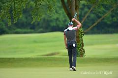 AO6_7781 (ffgolf.) Tags: golf nikon nikkor chantilly oise vineuil golfeurs alexisorloff joueursdegolf golfdechantilly coupemurat ffgolf fdrationfranaisedegolf alexisorloffffgolf coupemurat2016