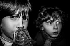 Close brotherhood (Daniele Catucci Photos) Tags: family blackandwhite black monochrome canon blackwhite flickr close brothers brother story brotherhood autism storytelling autistic humancondition canon450d