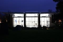 Riehen - Fondation Beyeler