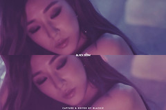 29 (Black Soshi) Tags: sexy beautiful design gorgeous stephanie capture tiffany heartbreak edit mv hwang heartbreakhotel fany soshi fanedit snsd stephaniehwang tiffanyhwang hwangtiffany snsdtiffany blacksoshi hwangmiyoung xolovestephi snsdcapture