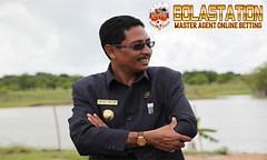 SabuMarthen Dira Tome Tersangka Korupsi Di NTT (kyutndut) Tags: ntt nasional kpk kasuskorupsi danarp77m marthendiratome