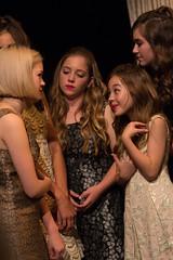 SCTG Prairie Girls Show 1-369