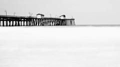 San Clemente (Donald Palansky Photography) Tags: sony alpha ocean pier sonyslta99v donaldpalansky art california sea