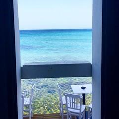 (irmakdogruyusever) Tags: tenedos island canakkale turkey bozcaada pub fuska