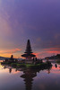 The Temple (efraimginting22) Tags: bali lake temple sky travel nature ulundanu beratanlake indonesia pesonaindonesia wonderfulindonesia