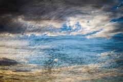 IMG_1110.jpg (Paul Williams www.IronAmmonitePhotography.com) Tags: monsoon