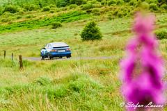 DSC_7872 (Salmix_ie) Tags: park ireland car sport club hotel championship nikon rally sunday border july stages lee motor 10th nikkor pallets connacht motorsport sligo 2016 d7100 pacenotes
