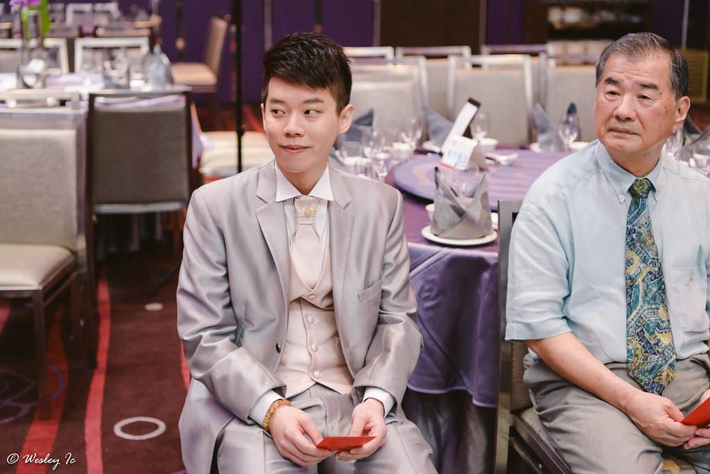 """""""婚攝,新莊典華婚宴會館婚攝,婚攝wesley,婚禮紀錄,婚禮攝影""""'LOVE06159'"""