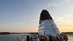 DSC_0486 (Skaparn) Tags: balticsea landshav stersjn