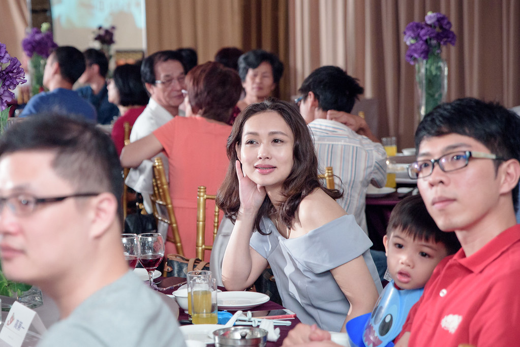 082新板彭園會館婚禮拍攝