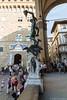 Loggia della Signoria, Firenze (Celso Kuwajima) Tags: italy canon eos it tokina 7d firenze toscana itália loggiadeilanzi loggiadellasignoria pallazzovecchio 1116mmf28