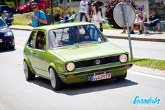"Worthersee 2015 - 2nd May • <a style=""font-size:0.8em;"" href=""http://www.flickr.com/photos/54523206@N03/17186270589/"" target=""_blank"">View on Flickr</a>"
