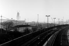 IMG_0039.jpg (stefanopistisphoto) Tags: torino italia piemonte turin stefanopistisphoto