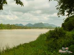 Mekong - Mekong Discovery