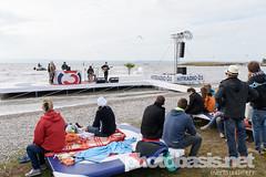 new-sound-festival-2015-ottakringer-brauerei-18.jpg