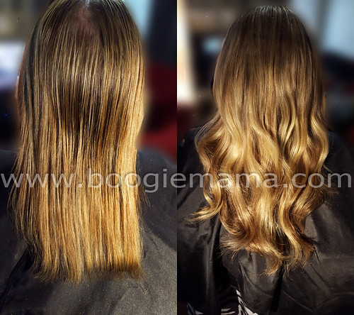 """Human Hair Extensions • <a style=""""font-size:0.8em;"""" href=""""http://www.flickr.com/photos/41955416@N02/17402735454/"""" target=""""_blank"""">View on Flickr</a>"""