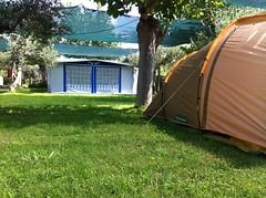 piaz+tenda