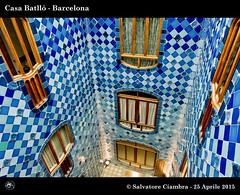814_D7C7520_bis_Casa_Batlló