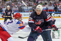"IIHF WC15 SF USA vs. Russia 16.05.2015 039.jpg • <a style=""font-size:0.8em;"" href=""http://www.flickr.com/photos/64442770@N03/17770333125/"" target=""_blank"">View on Flickr</a>"