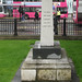 A VISIT TO BELFAST CITY HALL [ MAY 2015] -104774