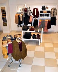 Dubai_Mall_Updates (4)