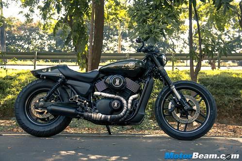 Motomiu-Harley-Davidson-Street-750-03
