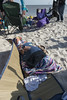20150404007532_saltzman (tourosynagogue) Tags: usa beach dinner bonfire ms biloxi passover sedar havdalah tourosynagogue hangingoutatthebeach