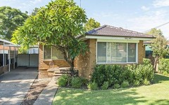22 Bellbrook Avenue, Emu Plains NSW