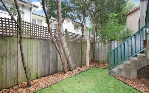 9/167 First Avenue, Five Dock NSW
