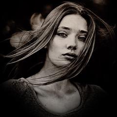 Zephyr Wind (mcgarrett88) Tags: simplysuperb saariysqualitypictures texturesquared bestportraitsaoi elitegalleryaoi aolelite