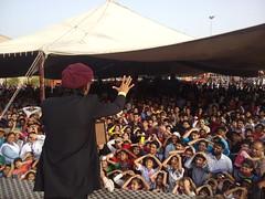 Sabir Ali Magician (Sabir Ali Magician) Tags: world show birthday street school pakistan party 1 reader stage magic best number ali tricks mind karachi lahore hire magician islamabad illusionist sabir triks a 03000881133 0352424020