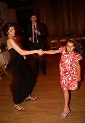 20090712_Naru_and_Molly_Wedding_Reception_0009.jpg (Ryan and Shannon Gutenkunst) Tags: ca usa dancing benlomond sequoiaretreatcenter naruandmollysweddingreception