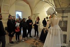 M5134149 (pierino sacchi) Tags: mostra pavia scultura porro onoff pittura inaugurazione comune broletto miamadre paolomazzarello sistemamusealeateneo