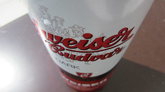 bud down (navarrodave80) Tags: macro beer dave canon budweiser downview chmiel