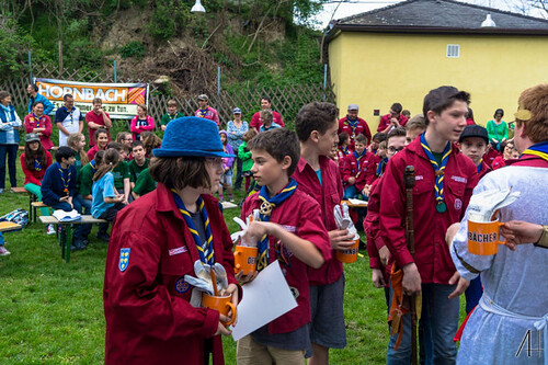 """PWK Krems 2016-9900 • <a style=""""font-size:0.8em;"""" href=""""http://www.flickr.com/photos/134942791@N06/26568518793/"""" target=""""_blank"""">View on Flickr</a>"""