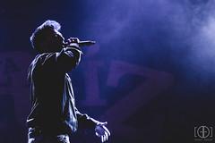 GG-1297 (Garaygreen) Tags: show en art festival rock canon eos concert via live gig concierto 85mm sigma 11 tokina musica bolo 16 f18 18 fest 35 f28 conciertos vivo albacete 1835 2016 viarock festi 1116 70d villarrobledo garaygreen viarock2016