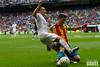 Real Madrid - Valencia CF-21 (VAVEL España (www.vavel.com)) Tags: realmadrid santiagobernabeu estadiosantiagobernabeu pérez laliga valenciacf ligabbva lucasvazquez realmadridvavel valenciavavel despedidaarbeloa