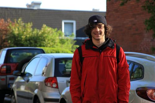 "Shooting auf der Straße (08) • <a style=""font-size:0.8em;"" href=""http://www.flickr.com/photos/69570948@N04/26907559775/"" target=""_blank"">View on Flickr</a>"