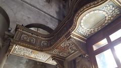 Lucca (Nicola.Zunino) Tags: church kirche chiesa tuscany organo toscana orgel