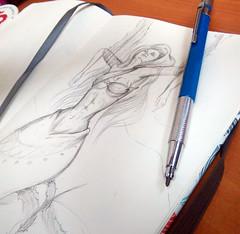Betero de EmiilyCriis (Betero Ecuador) Tags: streetart notebook sketch ecuador arquitectura arte sketchbook graffitti lettering acuarela dibujos diseo tinta tatuajes apuntes ilustracin lpiz escribir creacin betero libretasycuadernos rayatubetero beterodeviaje