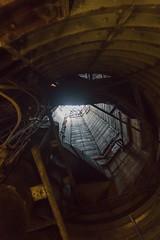 7D2_6321 (c75mitch) Tags: london abandoned station train underground cross charing charingcross filmset hiddenlondon callummitchell