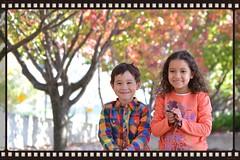 Bokbo photoshoot (RobPJKeating) Tags: boboli kidsclothing bokbo