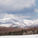 Hokkaido 2016_kaisa_Korhonen-8458