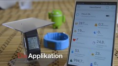 Hesvit app (Hesvit) Tags: smart heart watch band monitor tips monitors wearable fitness healthcare tracker wristband active rate trackers smartband smartwatches hesvit hesvitband
